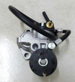 Jual Pompa Oil Samping Yamaha RX King Baru dan original