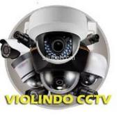 Service & Pasang Baru CCTV Area Cileungsi