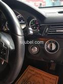 Dijual Mercy E300 Avantgarde AMG 2013 Black on Brown - Gambar 8/9