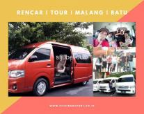Sewa Mobil Malang Online, Sewa Mobil Malang Batu, Rental Mobil Malang