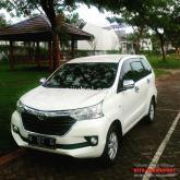 Sewa Mobil Avanza Malang, Rental Avanza Malang Batu, Sewa Mobil Avanza Murah