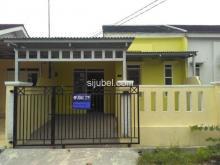Rumah Murah Siap Huni Citra Indah City Jonggol Full Renov