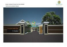Bagusrumahku Desain Visual - DESIGN VISUALIZATION