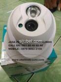 Call Support ~ PUSAT JASA PEMASANGAN CCTV MURAH, DI CITAYAM
