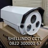 Bursa Pemasaran, Jasa Pasang CCTV, MURAH, DI LIMO