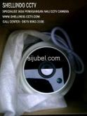 Market SALES : JASA PEMASANGAN CCTV MURAH DI MARGONDA