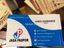 jasa paspor