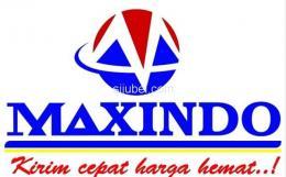 PT. MAXINDO SUKSES EXPRESS,Jasa Ekspedisi Murah di Jakarta Barat