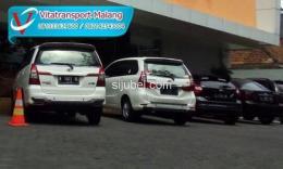 Sewa Mobil Malang Batu, Rental Mobil Malang 2018, Sewa Mobil Harian Malang Murah