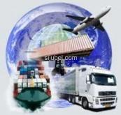 Cargo import worldwide FCL,LCL,By Air