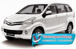 082142543004, Sewa Avanza Malang, Rental Mobil Avanza Murah