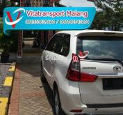 Sewa Avanza Batu, Rental Mobil Avanza Murah, Sewa Mobil Avanza Surabaya