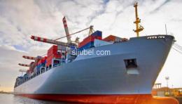 Mau import barang dari luar negri masuk ke indonesia gampang