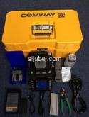 Jual COMWAY C10 ARC FUSION SPLICER