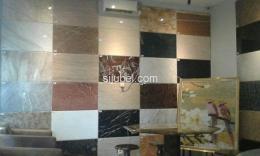 Karya Mandiri Granit dan Marmer KitchenSet Murah Jabodetabek