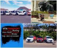 Rental Mobil Batu, Sewa Mobil Murah Malang, Sewa Mini Bus Wisata Jawa Timur