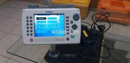 Jual OTDR Anritsu MT9083A (38Db) SECOND