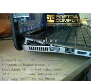 poetra comp specialist engsel/body pecah semua merk laptop