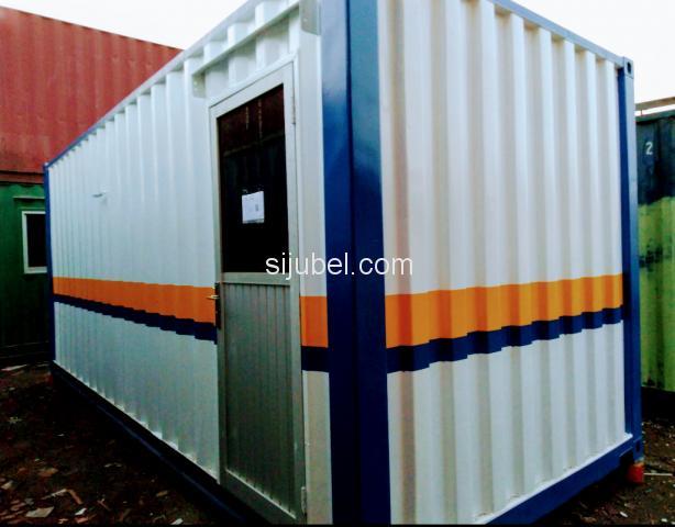 Jual dan sewa container - 4/10