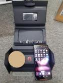 Dijual Murah Asus Rog Phone Ram 8gb Bm Original
