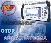 Alamat Sewa/RENTAL Alat Ukur Fiber Optic - Panca Wahyu