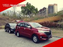 Sewa Bus Wisata Jawa Timur,  Rental Mobil Malang Batu, Sewa Mobil Malang