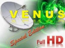 Pasang Parabola Venus HDMI DKI Jakarta Sekitarnya