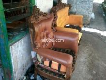 Reparasi servce sofa 083871526788