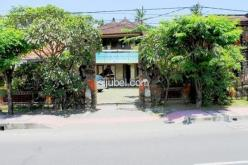 Share Office Sanur