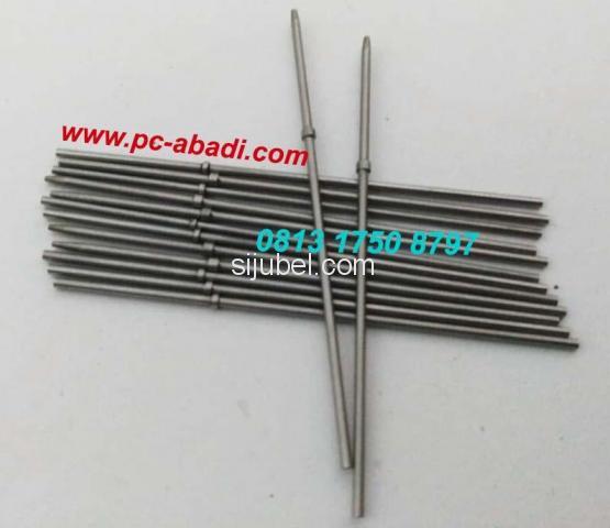 Jarum Mesin Perforator PERNUMA 0,9 mm ORIGINAL - 1/1