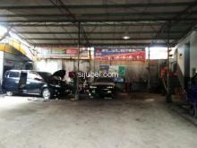 Dijual Tanah dan Bangunan Strategis Pinggir Jalan Utama Buah Batu Bandung - Gambar 5/10