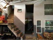 Dijual Tanah dan Bangunan Strategis Pinggir Jalan Utama Buah Batu Bandung - Gambar 7/10
