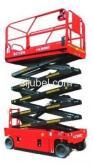 Distributor Material handling