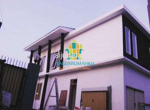 Kontraktor Jasa Bangun dan Renovasi Rumah Profesional - 3/3