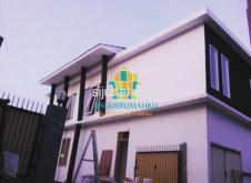 Kontraktor Jasa Bangun dan Renovasi Rumah Profesional - Gambar 3/3