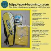 Raket Badminton YONEX ARCSABER LIGHT 10I Full Graphite