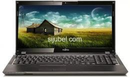 BELI Laptop dan Komputer Seken Core i3/i5 Baik dan Rusak