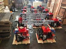 distributor mesin pipa hdpe tipe manua SHDS dan tipe hydraulic SHD