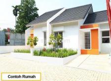 Cluster Grand Dahlia Tajur Halang Bogor