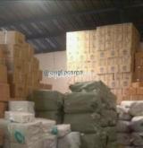 Jasa Import Barang Alkes dari CHina (ALL IN)