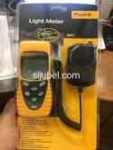 Fluke 941 Luminometer Portabel Light meter hingga 20.000 lumen