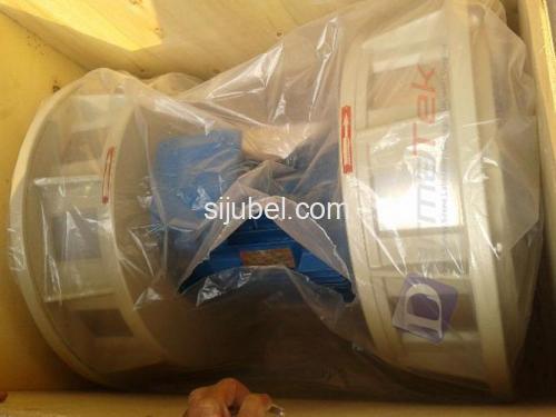 Jual Sirine LK JDW450 Sirine Besar Dual-Tone Original Murah di Darmatek - 2/4