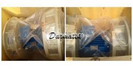 Jual Sirine LK JDW450 Sirine Besar Dual-Tone Original Murah di Darmatek - Gambar 4/4