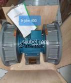 Jual Sirine LK JDW400 Sirine Elektro-Mekanis Tanda Bahaya Bencana