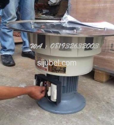 Darmatek Jual Sirine LK JDL550 Berat 100kg Harga tidak Murahan - 1/4