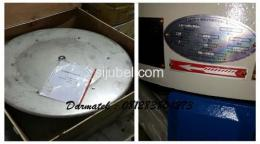 Darmatek Jual Sirine LK JDL550 Berat 100kg Harga tidak Murahan