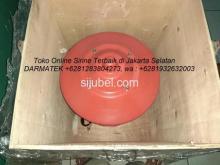 Jual Sirine LK JDL188 Emergency Alarm Radius 1000 - 1500m di Darmatek