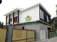 BAGUSRUMAHKU - Jasa kontraktor Bangun dan Renovasi Rumah 2 Lantai