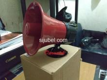 Jual Horn Sirine CE WL-20 Suara Ambulance 220Vac
