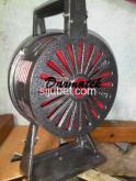 Jual Sirine tanpa Stand/Kaki LK-120A Sirine Putar Murah - Darmatek - Gambar 4/4